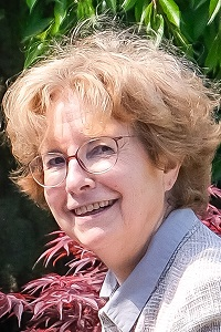 Patricia-Applencourt